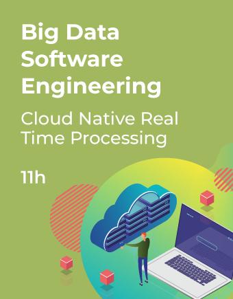 Dev Talks Data Edition Big Data Software Engineering