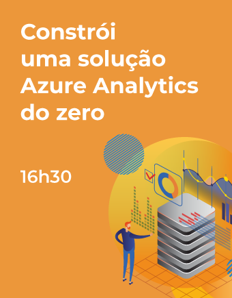 Dev Talks Data Edition Azure aAnalytics