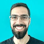 Oportunidade emprego Java Backend Developer para Big Data
