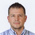 Atlassian System Administrator