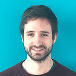 Atlassian Consultant