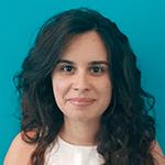 Vanessa Ramos Carreira em IT
