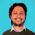 Oportunidade Emprego Microsoft Data and Analytics Consultant