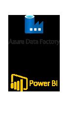 Dev Talks Data Edition Azure Data Factory