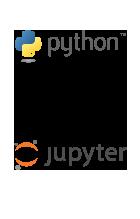 Dev Talks Data Edition Python Jupyter