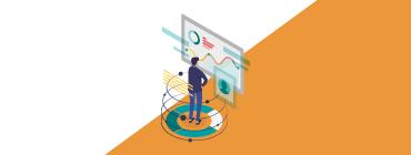 Webinares e conteúdos de programação big data data science