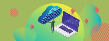 Webinares e conteúdos de programação big data