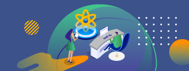 Webinares e conteúdos de programação data science